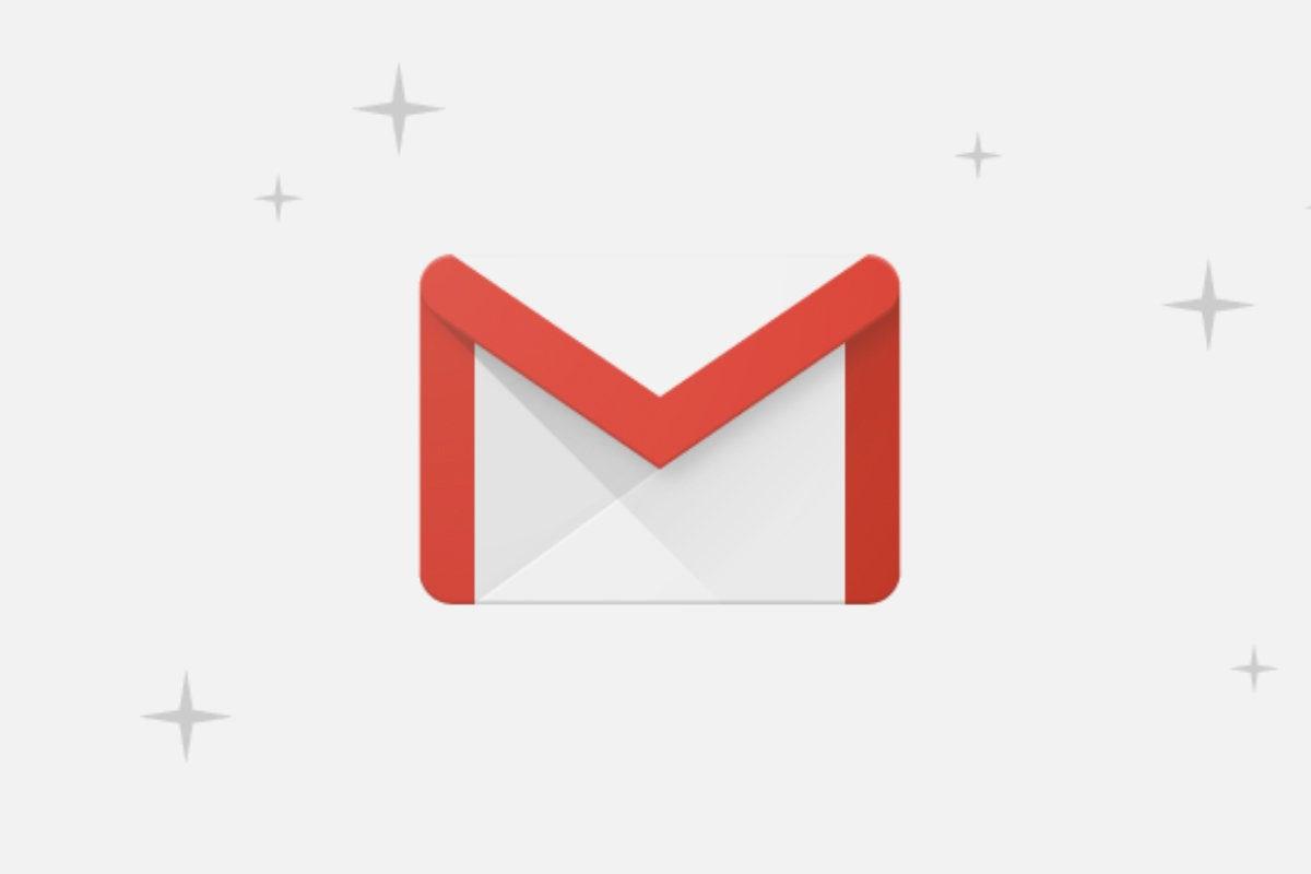 Jual Gmail Fresh Cuma 2500